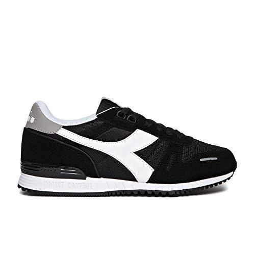 Diadora - Sneakers Titan II für Mann und Frau (EU 45.5)