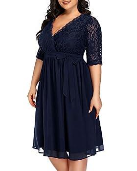Best cheap semi formal dresses Reviews