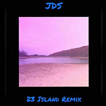23 Island (Remix)