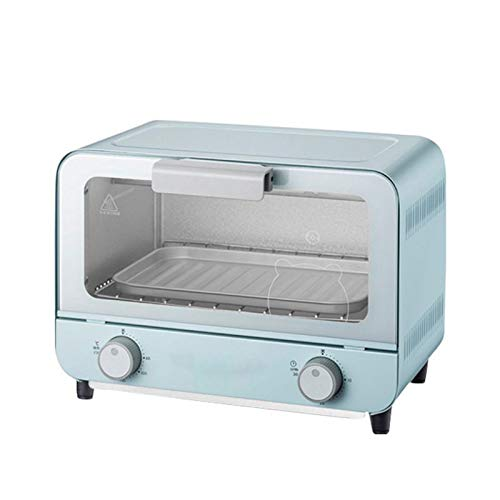 41UY+89VqCL. SS500  - Oven Built-in Electric Double Oven & timer 800 W Mini Oven Mini Oven Powerful