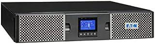 New 9PX2000IRTAU Eaton 9PX 2000VA/1800W 2U Rack/Tower U.