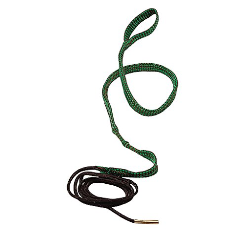 24014V BoreSnake Viper Hoppe 7mm.270.284.280 Caliber Carabine Cleaner