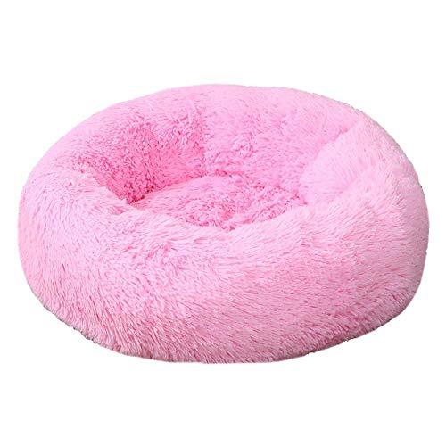 N/P Pet Mat, Cat Sleeping Nest, Winter Thick Warming Bed, Pet Cat, Small Dog Sleeping Nest Cat Bed