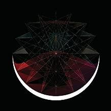 Laborintus II by Mike Patton, Luciano Berio (2012) Audio CD