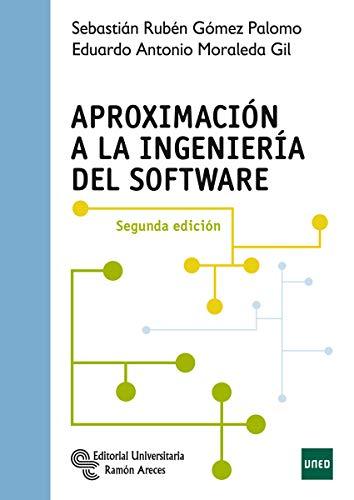 Aproximación A La Ingeniería del Software (Manuales)