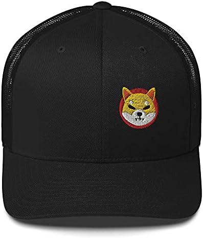 Shiba hat