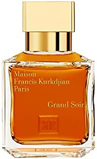 Maison Francis Kurkdjian Grand Soir Eau de Parfum, 70ml by Maison Francis Kurkdjian