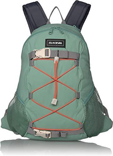 Dakine Wonder Pack Backpack, Unisex Adult, Arugam, 15 L
