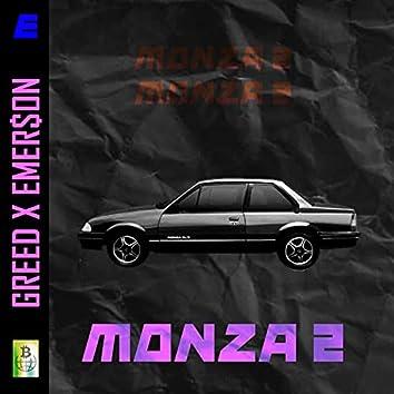 Monza 2