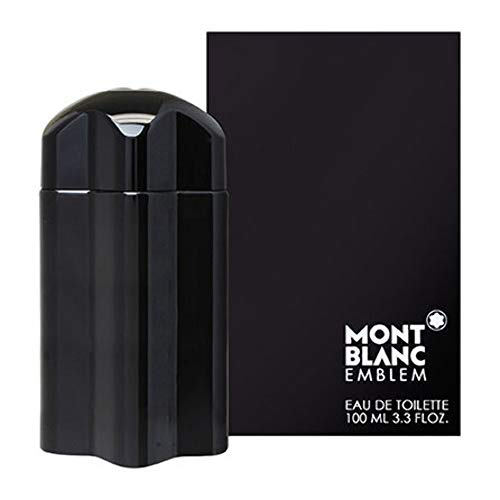 MONT BLANC EMBLEM EDT 100 ML