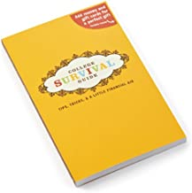 Hallmark Gift Book: College Survival Guide