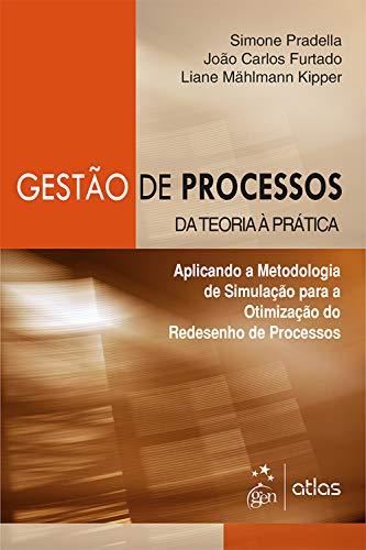 Gestão de Processos - Da Teoria à Pratica