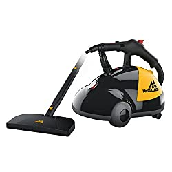 Best Commercial Steam Cleaners 2021 Reviews – Top 5 Picks! 3