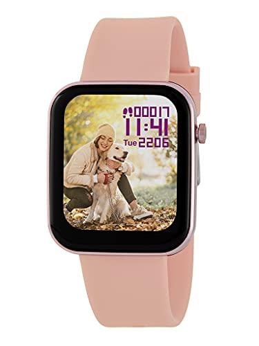 Reloj Marea Smart B57009/3 Rosa