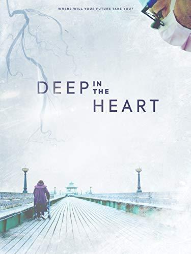Deep in the Heart [OV]