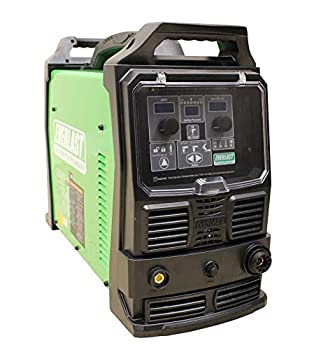 2021 PowerPlasma 62i plasma cutter Inverter Type Cutting System 60amp with CNC Package