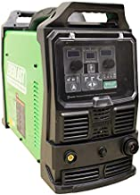 2021 PowerPlasma 62i 60 Amp CNC compatible plasma cutter