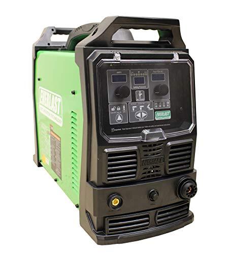2021 PowerPlasma 82i 80 Amp plasma cutter with CNC Package