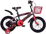 Xiaoyue Fahrräder männliche und weibliche Fahrräder Innen Kleine Fahrrad Außen Tricycle 3~12...