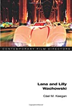 Best lilly and lana Reviews