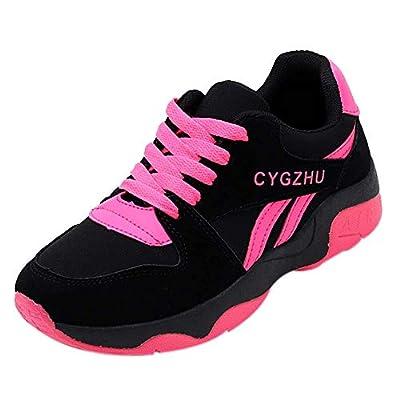 Sylar Zapatillas De Running