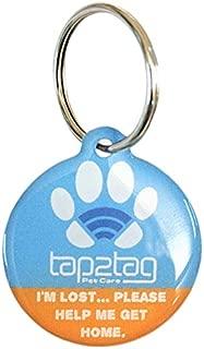 Best pet tag machine Reviews