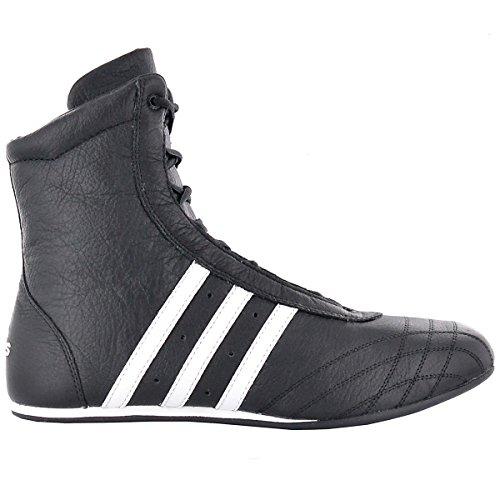 Adidas Prajna HI 382158, chaussure homme, chaussure, boxe, arts martiaux, chaussures de sport, 41