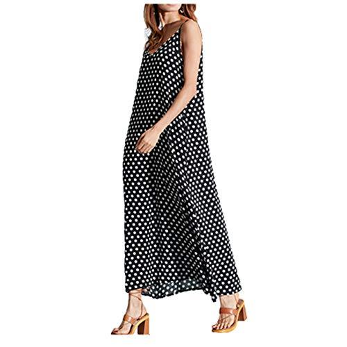 XSZD Sommer Sommerkleider Maxi Elegante Sommerkleider Lange Kleider Sommer Sommerkleider Sale Zalando Sommerkleider Otto Sommerkleider Sexy Sommerkleider Sommer Maxikleid Sommerkleider