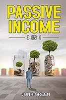Passive income 3 in 1