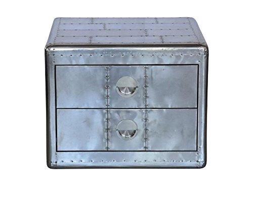 Couchtisch Aviator Cube