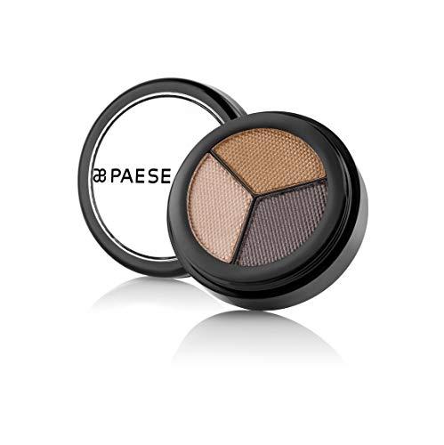 Paese 241 Hot Summer Opal Eyeshadow 2.85 g