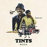 Tints (feat. Kendrick Lamar) [Explicit]