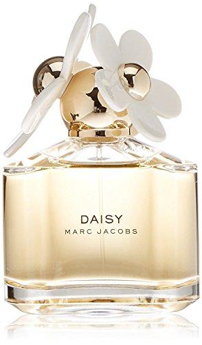 Price comparison product image Marc Jacobs Daisy Eau de Toilette Spray,  3.4 Ounce