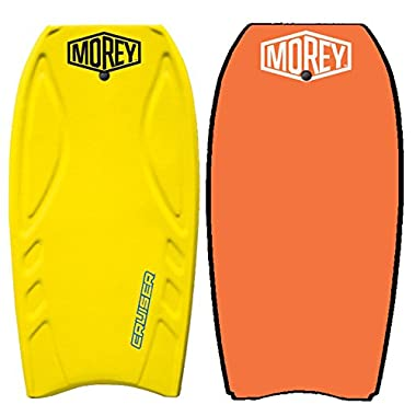 Morey Cruiser 42.5  Body Board