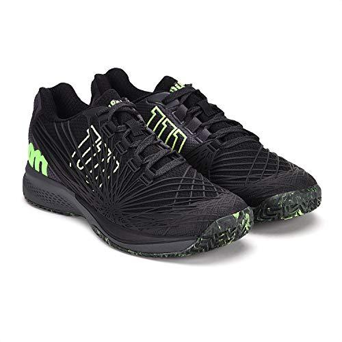 Wilson Men's KAOS 2.0 SFT Tennis Shoe