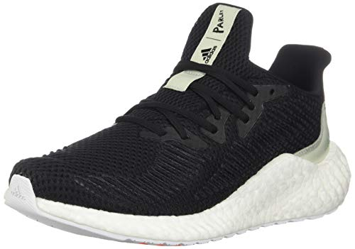 adidas Alphaboost Parley Shoes Men's ⭐