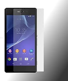 Set camdan Ekran Koruyucu Folyo, akıllı telefon Sony Xperia Z2D6503koruma toplam Display ekran koruma folyosu kırılmaz