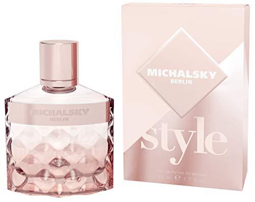 Michalsky Berlin Style, 50 ml