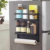 Aimant étagère de réfrigérateur,...