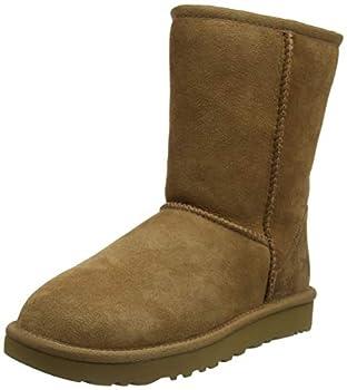 ugg boots cambridge