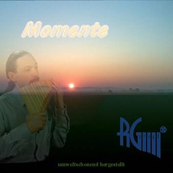 Momente (Moments)
