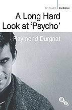 Best long hard look Reviews