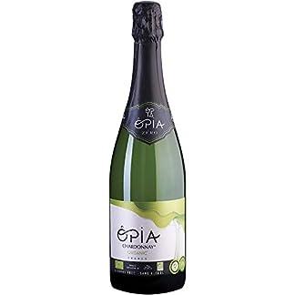 Riegel-ChardonnayZera-effervescent-Pierre-Chavin-alkoholfrei-trocken-750-ml-Bio