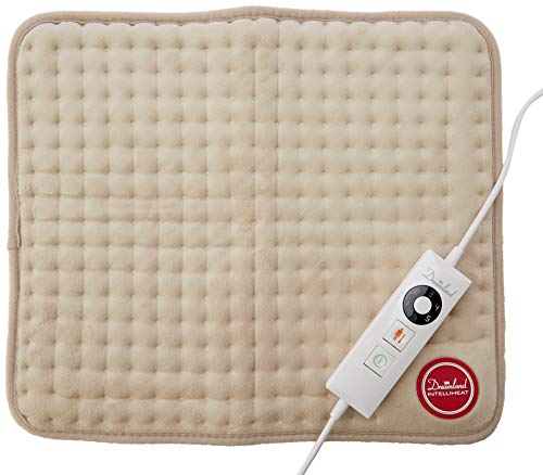 Dreamland Intelliheat Heat Pad