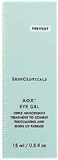 Skinceuticals Aox+ Eye Gel Triple Antioxidant 15ml(0.5oz) Treatment Fast Shipping