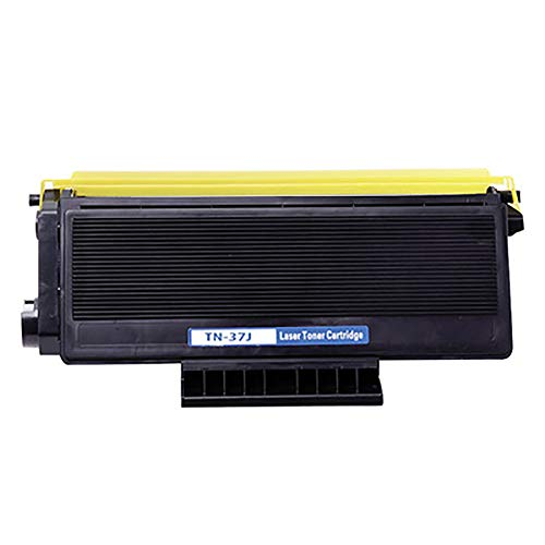RNGUP Geeignet für Bruderdrucker, kann 3500 Seiten drucken, HL5240 HL5250DN HL5250DNT HL5270 HL5280DW MFC8460N MFC8860DN, kompatible TN-3130 TN-3135 TN-550 TN-580 TN-37J Original-Tonerkartusche