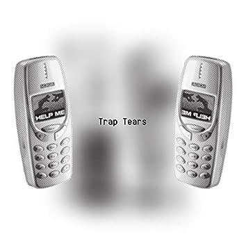 Trap Tears