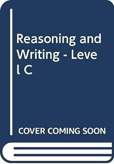 Reasoning and Writing - Level C