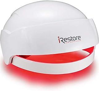 SaIe: iRestore Laser Hair Growth System – Essential – Laser Cap FDA Cleared..