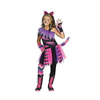 Best scary cheshire cat Reviews
